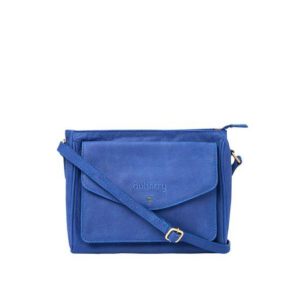Dubarry Garbally Handbag