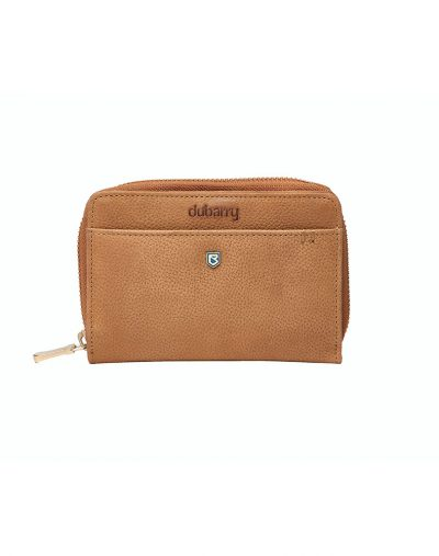 Dubarry Portrush Purse