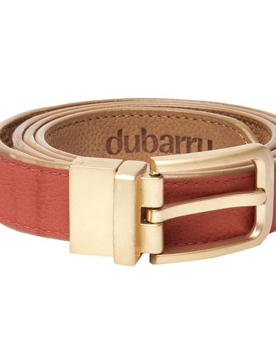 Dubarry Foynes Belt