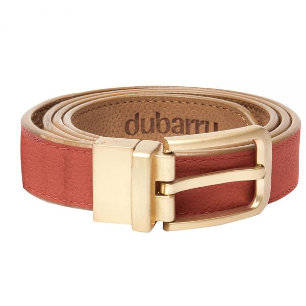 Dubarry Foynes Belt
