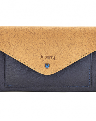 Dubarry Athlone Wallet