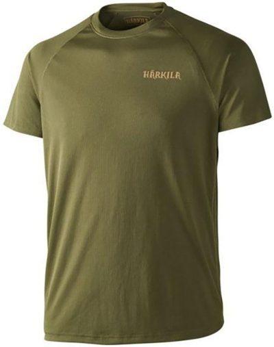 Harkila Herlot T Shirt