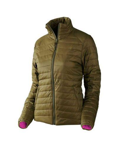 Seeland Castor Jacket