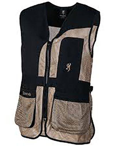 Browning Pheonix Vest