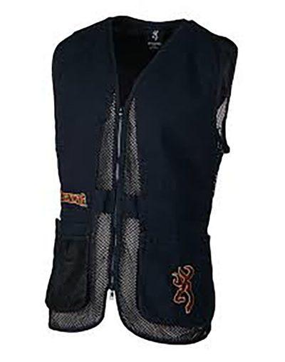 Browning Snapshot vest