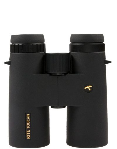 Kite Toucan 8 x 42 Binoculars