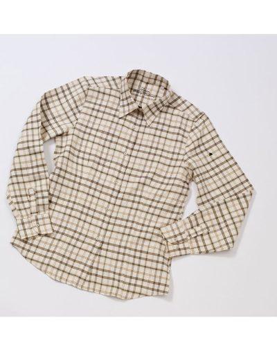 Laksen Ladies Stainton Shirt