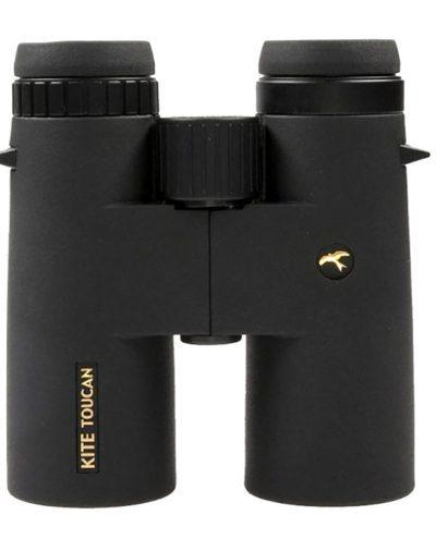 Kite Toucan 10 x 42 binoculars