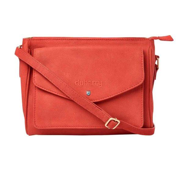 Dubarrry Garbally Bag
