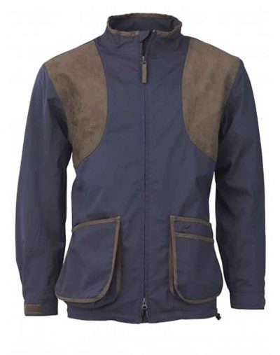 Laksen Clay Jacket