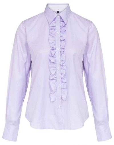 Alan Paine Bromford Blouse