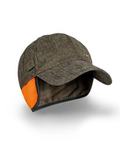 Blaser Vintage Cap