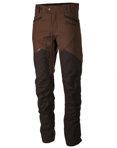 Browning Prevent Field Trousers