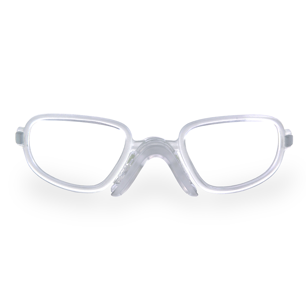 3bbe789c310 Riley Edge Spotlight Glasses - Foxholes Country Pursuits