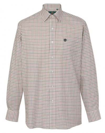 alan_paine_ilkley_childrens_country_check_shirt_in_cchek2-web