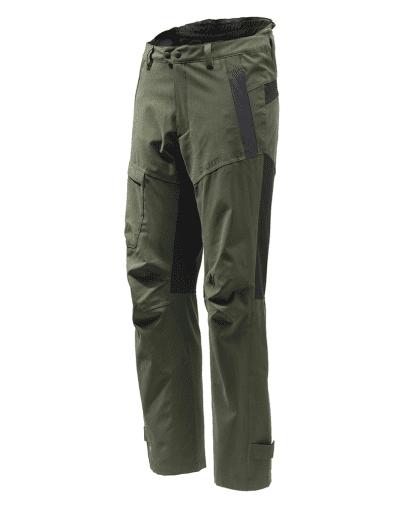 Beretta Tri Active Pants