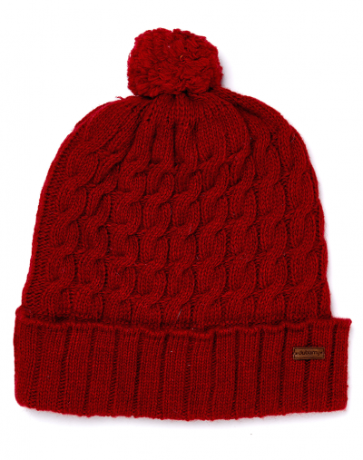 Dubarry Athboy Knitted Hat