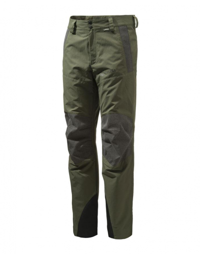 Beretta Thorn Resistant Trousers