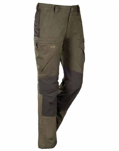 Blaser Hybrid Trousers