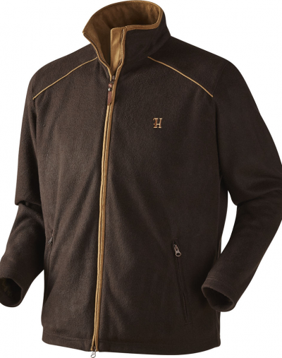 Harkila Sandham Fleece Jacket Port