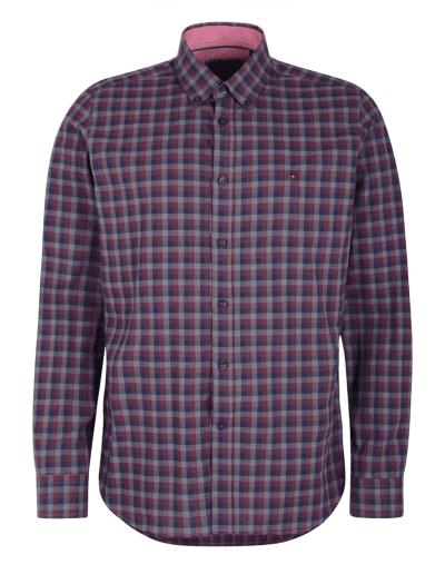 Magee Rarooey Shirt
