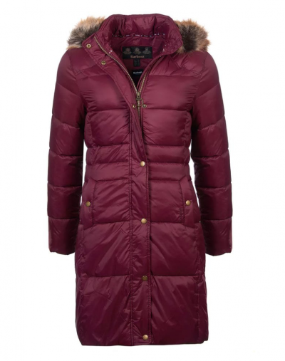 Barbour-Caldbeck-Quilted-Jacket-web