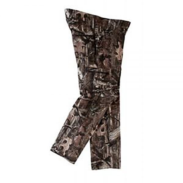 Browning XPO Light Trousers