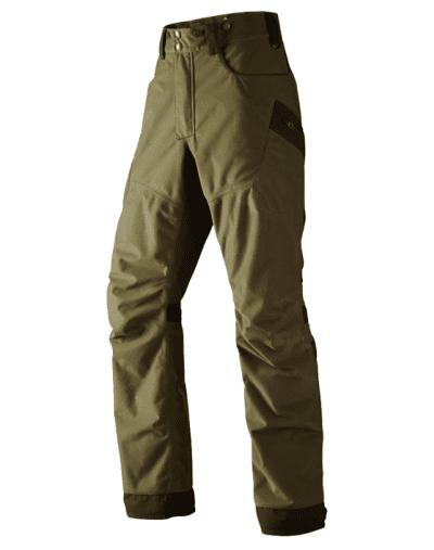 Harkila Atle Trousers