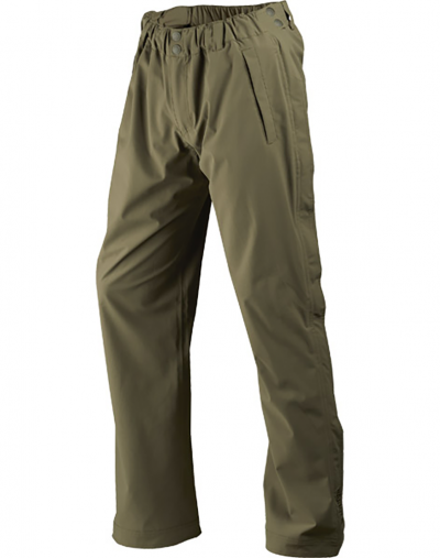 Harkila Orton Packable Trousers