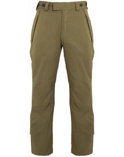 Alan Paine Durham Waterproof Trousers