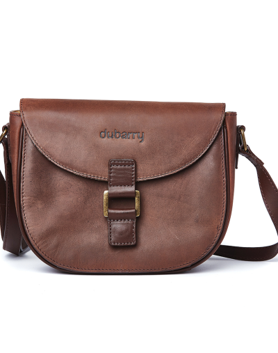 Dubarry Ballybay Handbag
