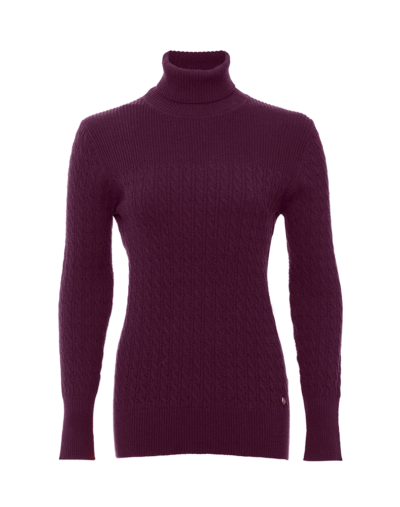 Dubarry Boylan Jumper