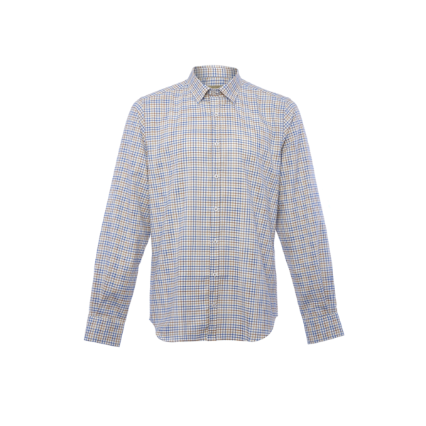 Dubarry Foxford Shirt