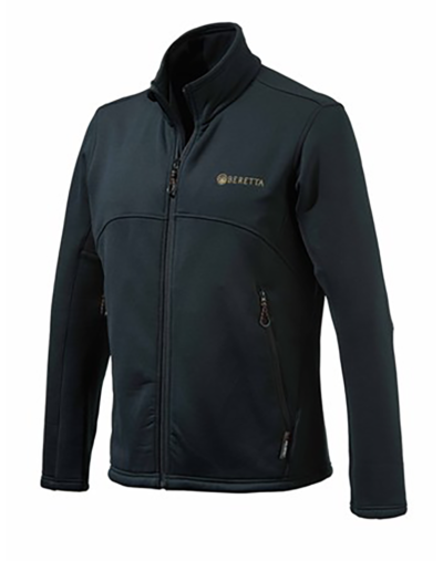 Beretta Static Fleece