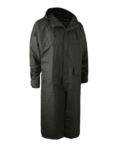 Deerhunter Grenville Rain Coat