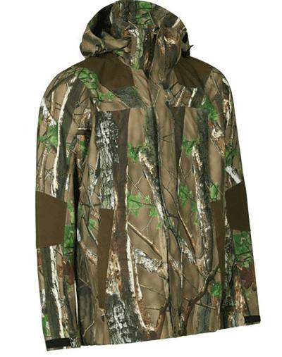 Deerhunter Track Rain Jacket