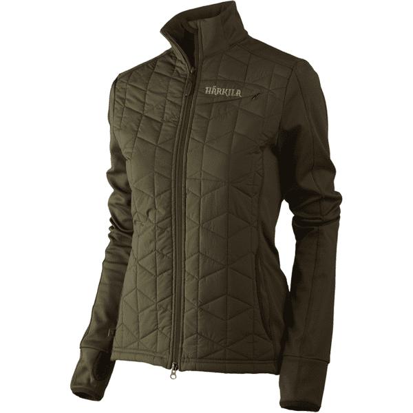Harkila Ladies Hjartvar Insulted jacket