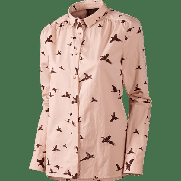 Seeland Pheasant Shirt