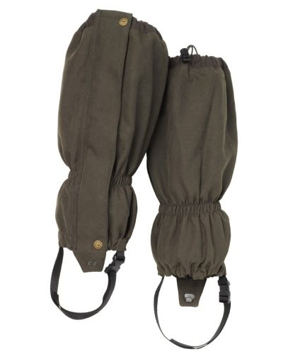 Laksen Trailtracker Gaiters