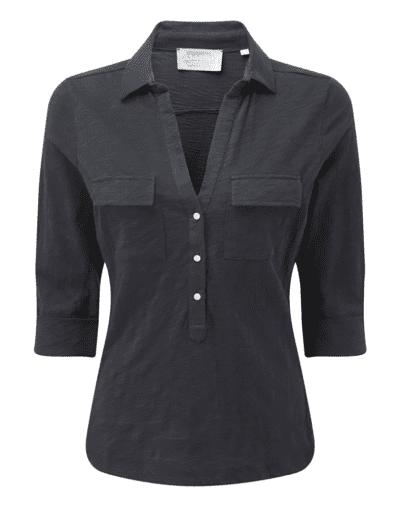 Schoffel Marina Jersey Shirt