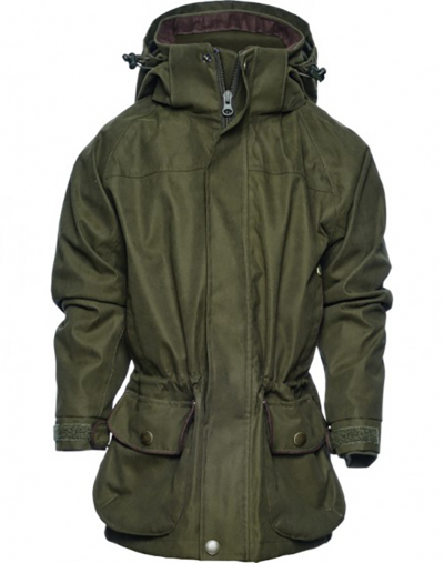 Seeland Kids Woodcock II jacket