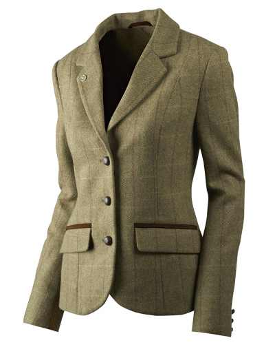 Seeland Ragley Tailored Jacket