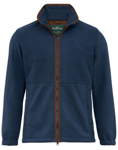 Alan Paine Aylsham Classic Fleece