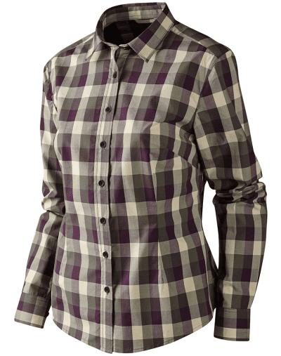 Harkila Lara Lady Shirt