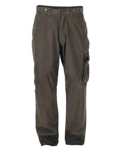 Laksen Kudu Trousers