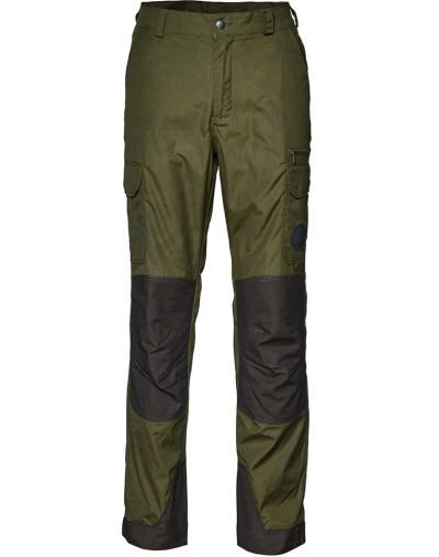 Seeland Key Point Trousers