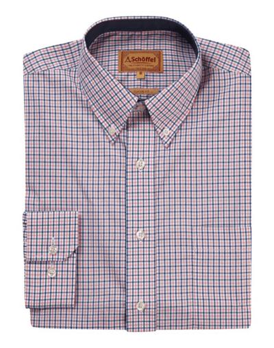 Schoffel Morston Shirt