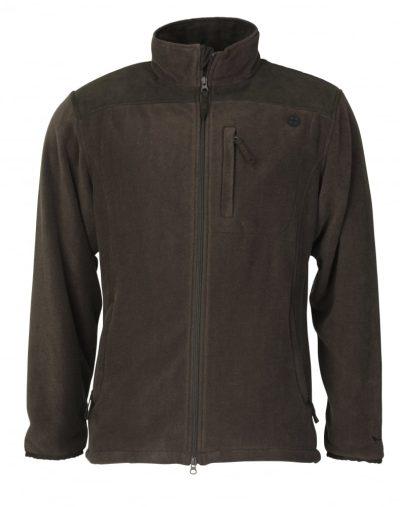 Laksen Duiker Fleece Jacket
