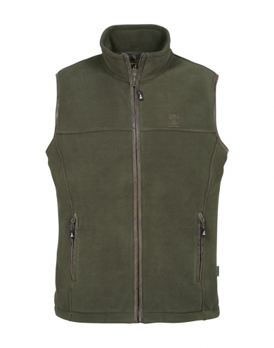 Percussoin Scotland Gilet