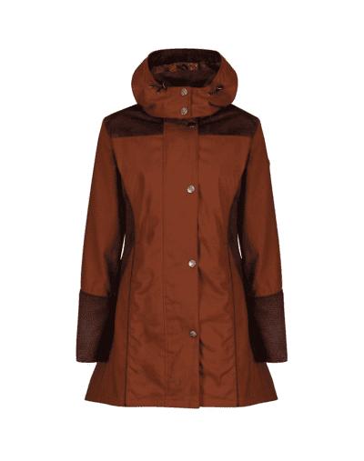 Welligogs-Odette-Cinnamon-Coat